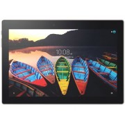 Lenovo TAB 3 10 - 32GB - 4G - Black