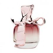 Mademoiselle Ricci Eau De Parfum Spray 50ml/1.7oz Mademoiselle Ricci Парфțм Спрей