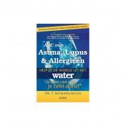 Succesboeken ABC van astma lupes en allergie