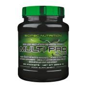 Scitec Nutrition Multi Pro 2.0 30 balíčkov