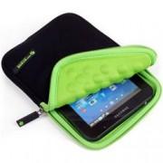 Miracase Custodia protettiva per iPad mini, Tablet 7'' nera