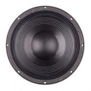 B&c Speakers 12PS100