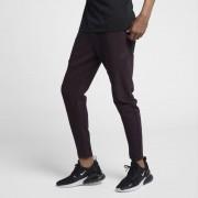 Pantalon Nike Sportswear Tech pour Homme - Rouge