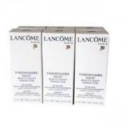 Нощен хидратиращ гел-крем LANCOME VISIONNAIRE NUIT, за изглаждане на кожата