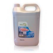 Folyékony mosószer Color 5 liter