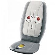 Уред за масаж SENSUIJ с 3 масажни режима Imetec