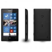 Nokia Lumia 520 8 Go Noir Débloqué
