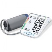 Blodtrycksmätare BM 77