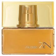 Shiseido one shot Eau de Parfum (EdP) 30.0 ml Damen