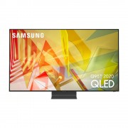 Samsung QA75Q95TAWXXY 9 Series 75 Inch 4K QLED Smart TV