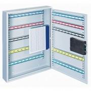 CASETA DE CHEI CU CIFRU ELECTRONIC ROTTNER S100 T06021