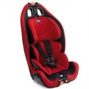 Детско столче за кола Gro Up 123, Red Passion, 9 - 36 кг. Chicco, 251310