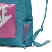 Nike Детский рюкзак Nike Classic