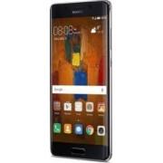 Telefon Mobil Huawei Mate 9 Pro 128GB Dual Sim 4G Gold
