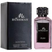 LA MUSE BUSHMAN Eau De Parfum