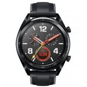 HUAWEI Watch GT FTN-B19S Black