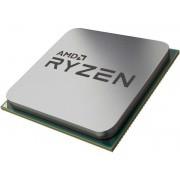 Процессор AMD Ryzen 9 3900X (3800MHz/AM4/L2+L3 71680Kb) OEM