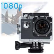 Câmara de Acção Full HD Forever SC-200