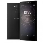 Sony Xperia L2 DS H4311 Black
