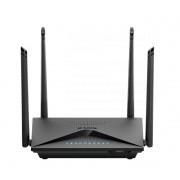 D-Link DIR-853 AC1300 MU-MIMO Wi-Fi Gigabit Рутер