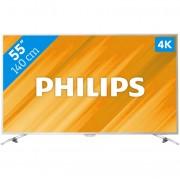 Philips 55PUS6501 - Ambilight