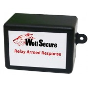 WS Relay Armed Response Unit