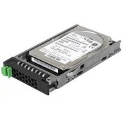 HD FSC SAS 12G 300GB 15K HOT PL 2.5' EP - S26361-F5531-L530