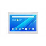Lenovo Tablet LENOVO Tab 4 (10.1'' - 16 GB - 2 GB RAM - Wi-Fi+4G - Blanco)