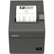 Impresora Termica EPSON TM-T20ll-062 Miniprinter 80 mm Serial USB C31CD52062