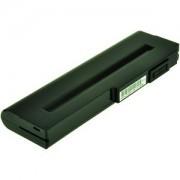 A33-M50 Batterie (Cellules 9) (Asus)