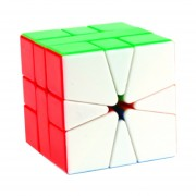 Cubo Magico Yong Jun Yulong SQ-1 - Vistoso