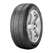 Anvelopa IARNA 235/50R18 101V SCORPION WINTER XL PJ MO MS PIRELLI