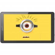 Tablet 10 Kanji Cata Minions 16 Gb Pantalla Max