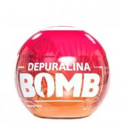 Depuralina Bomb Effect 60unidades