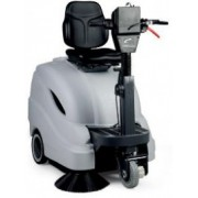 Podlahový čistič ELEKTROmaschinen SWM 5000