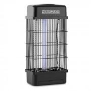 DURAMAXX Tantari Buster 4000 insecte Killer UV Blacklight 10W (GIK3-MosquBuster4000)