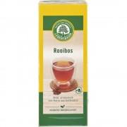 Ceai Rooibos ecologic