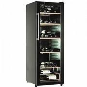 0201120093 - Hladnjak za vino Candy CCV 1420 GL