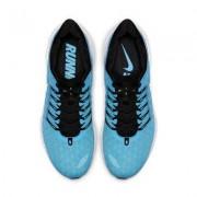 Nike Мужские беговые кроссовки Nike Air Zoom Vomero 14