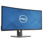 Dell 34 Zoll Dell U3419W