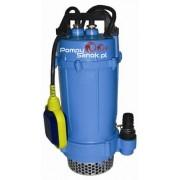Pompa zatapialna WQ 3-18-0,55