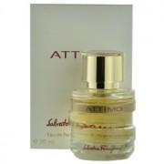 Salvatore Ferragamo Attimo eau de parfum para mujer 50 ml