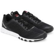 REEBOK EVERCHILL TRAIN Men Training & Gym Shoes For Men(Black)