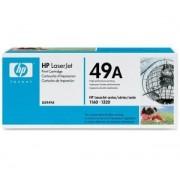 Тонер касета HP Q5949A