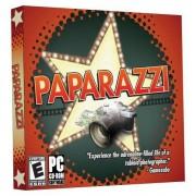 Brighter Minds Paparazzi jc PC Standard Edition