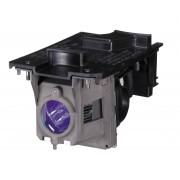NEC Lâmpada Videoprojector NEC NP13LP (NP110 / NP115 / NP210 / NP215 / NP216 / V260 / V230X / V260X / V260W)