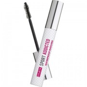 Pupa sport addicted - mascara waterproof