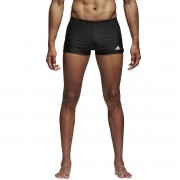 Adidas Badehose INF EC3S BX in Boxer-Form