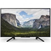Sony 108 cm (43 inch) KLV-43W662F Full HD Smart LED TV