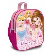 Disney Prinsessor Ryggsäck 29 cm